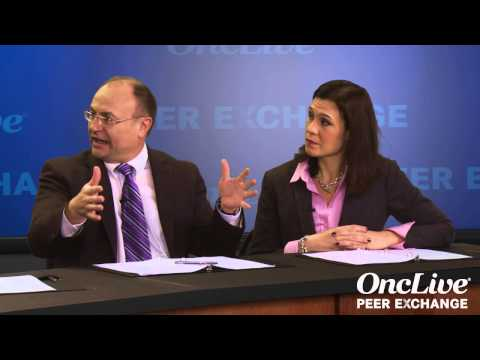 Introduction: Expanded RAS Mutation Testing in Colorectal Cancer