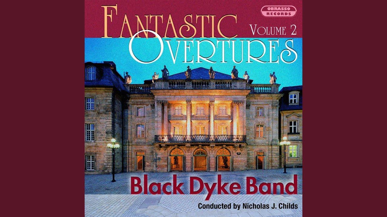 Download Il Re di Vapore: Overture