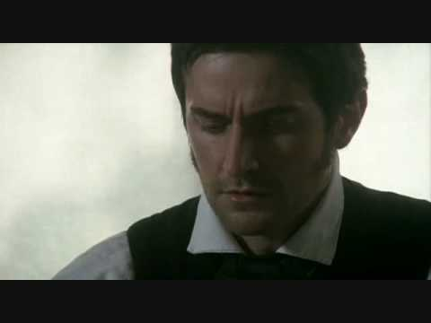 """Robbie Williams - Better Man (BBC's """"North And South"""")"""