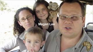Eco Ministry - Jesus Film Project