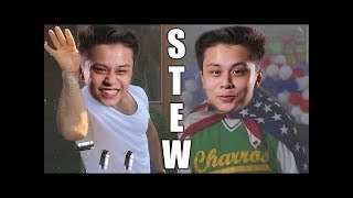 FREAKAZOID REACTS TO׃ Stewie2K The Smoke Criminal CS׃GO