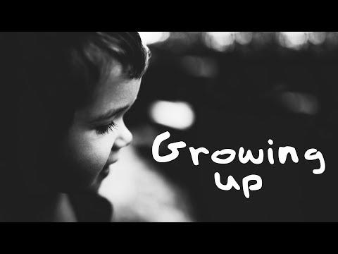 🔊 Growing Up – Emotional Story Telling Metro Boomin Sad Trap Hip Hop Type Beat Instrumental
