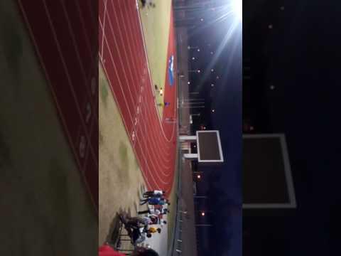 Wesley college Grenada 2k17 sports