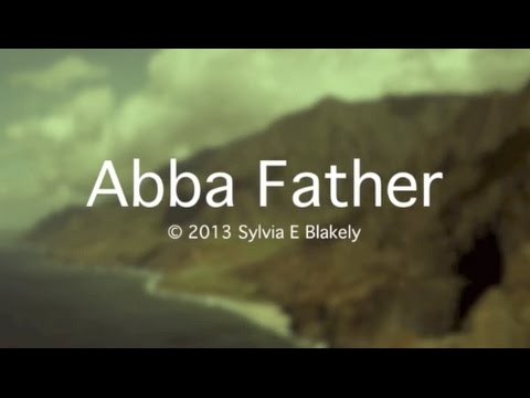 Abba Father New Gospel Song