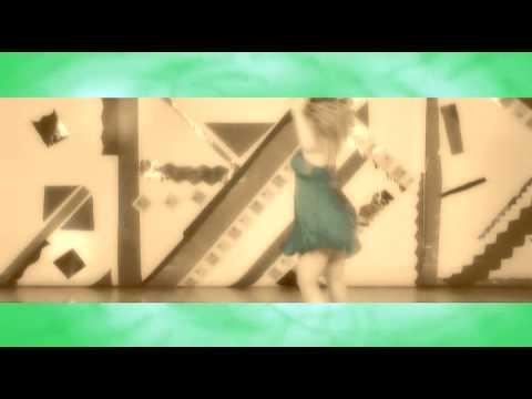 Ethno Experience - Samba Surpises