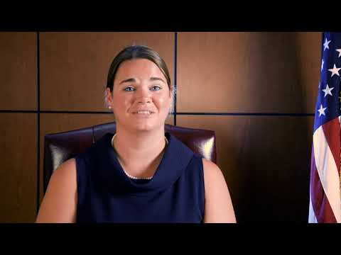 Leading Workers' Compensation Lawyer in South Florida | Labovick Law Group