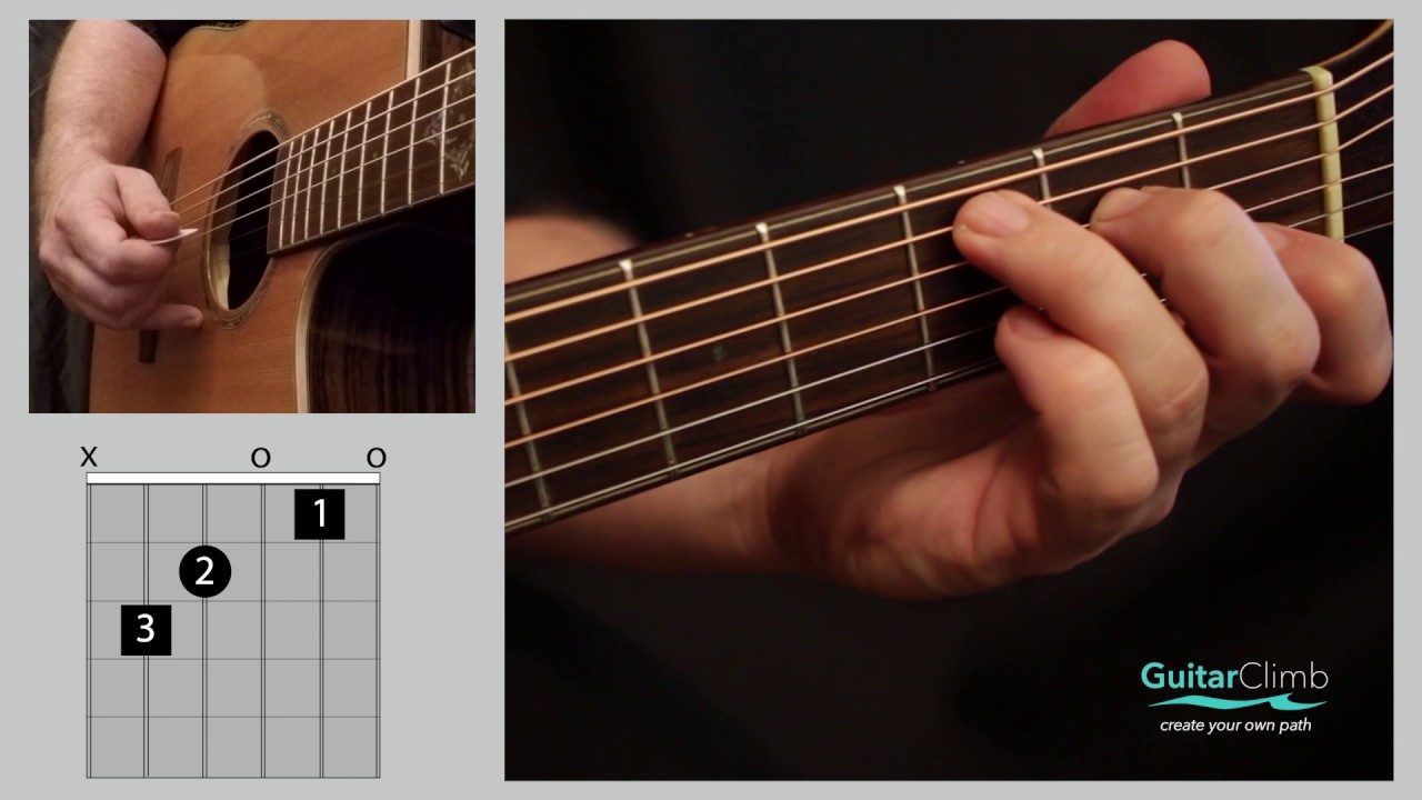 Cadd9 chord guitar choice image guitar chords examples ch 2 c and cadd9 chords youtube ch 2 c and cadd9 chords guitarclimb guitar lessons hexwebz Gallery