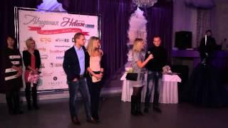видео свадебные салоны в туле
