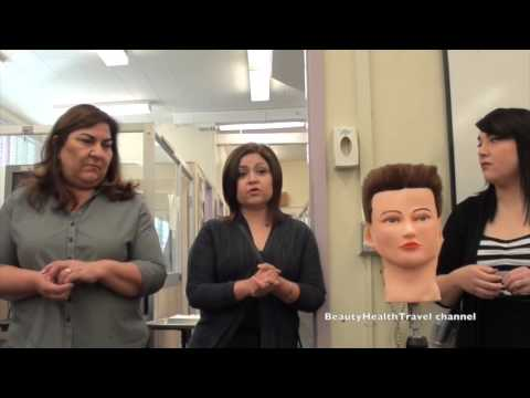 Working for Great Clips Salon 1: What to Expect