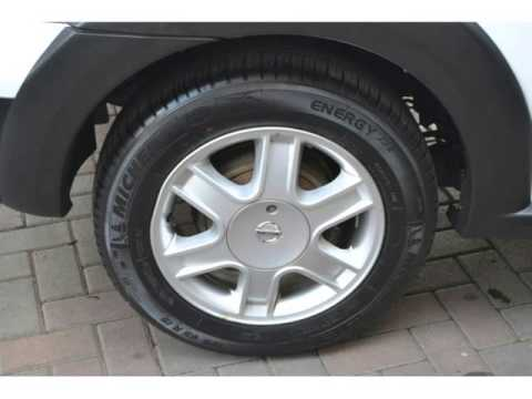 2010 NISSAN NP200 1.5DCi Auto For Sale On Auto Trader South Africa