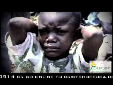 Humanitarian - Non Profit Awareness - Online Video