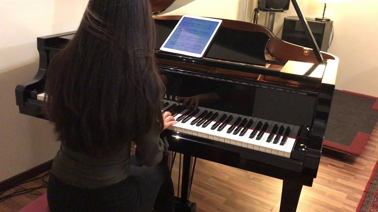 Weihnachtslieder Jazz Noten.Oh Tannenbaum O Christmas Tree Jazz Piano Style Music Sheets Klaviernoten Pdf Weihnachtslieder
