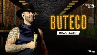 Baixar LIVE BUTECO DO GUSTTAVO LIMA - BRASÍLIA
