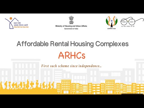 affordable-rental-housing-complexes-(arhcs)