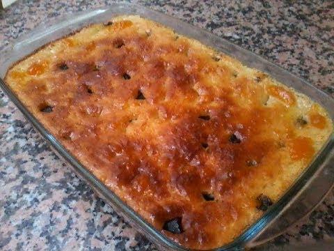 le-gâteau-qu'on-ne-peut-pas-rater-simple-faciles-à-faire-cuisine-marocaine-80