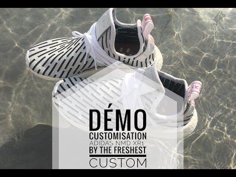 custom-adidas-nmd-xr1by-the-freshest-custom