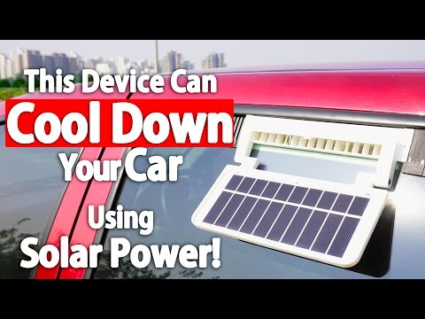 now-you-can-cool-your-car-using-this-solar-ventilator!-(kulcar-3)