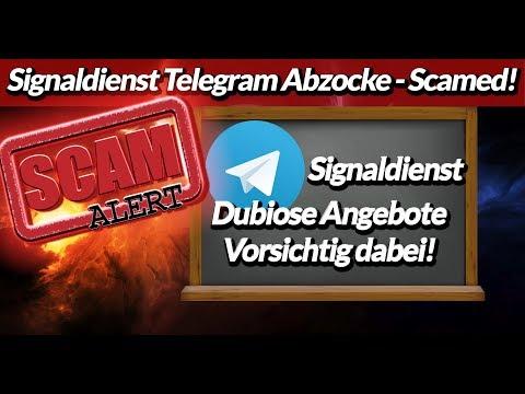 telegram-trading-signal-dienst--aufpassen!