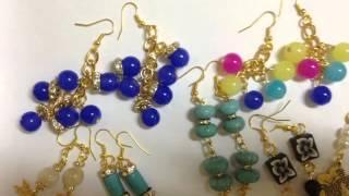 lulu handmade accessories