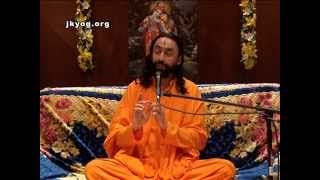 Bhagavad Gita in English [1/17] Chapter 7 - Swami Mukundananda - Implement the Knowledge