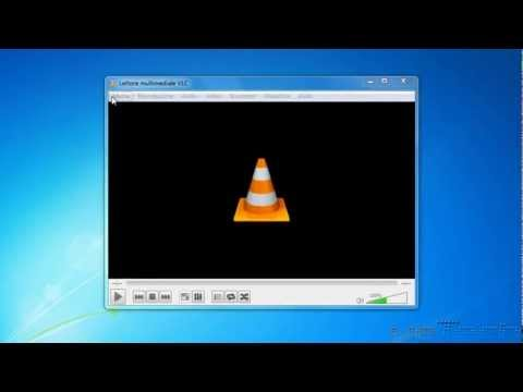 Come Convertire Un File Audio O Video E Rippare Un DVD, CD O Blu-ray Con VLC - Guida Di WeTech