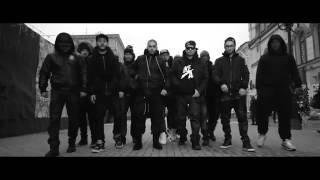 Тимати - Рентген ( Альбом '13' )