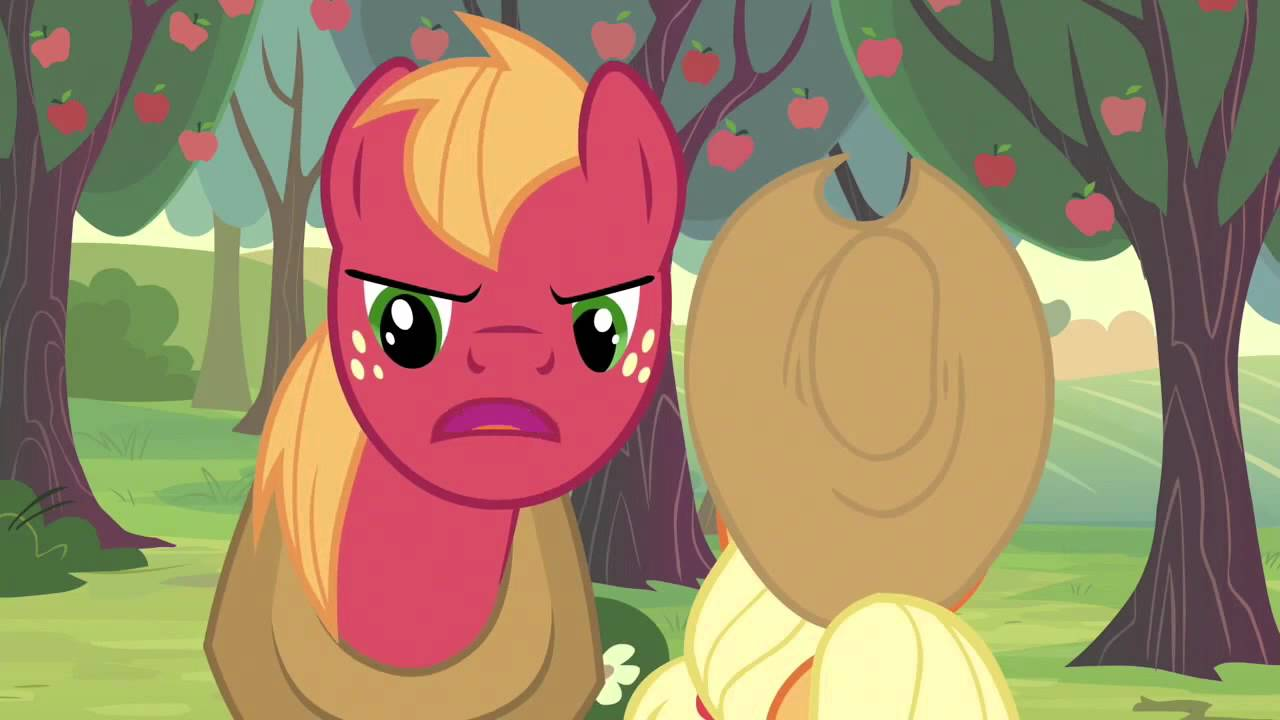 My little pony two ponies having sex hd version - 1 8
