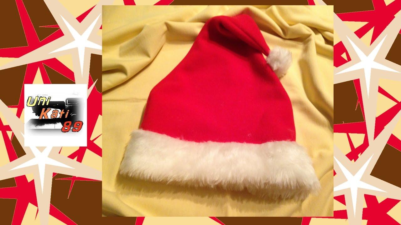 Charmant Kostenlos Weihnachten Strumpf Muster Nähen Bilder ...