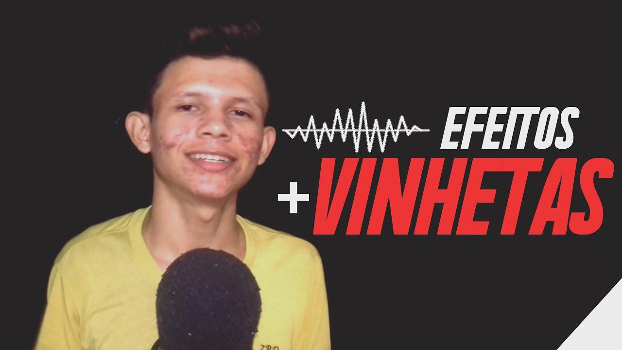 ZEZINHO DOWNLOAD GRÁTIS VINHETAS DJ