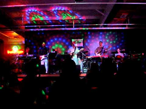 Too North Band Slippin into darkness  043.mpg mp3