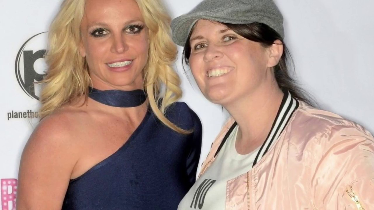 My spearitual experience meeting britney spears youtube my spearitual experience meeting britney spears m4hsunfo