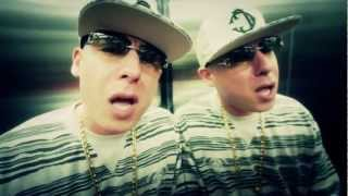Cosculluela - No Te Metas (Video Oficial Teaser)