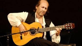 Paco de Lucia - Rumba Improvisada