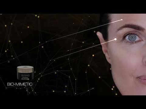 Laboratori Ferreri luxury skincare