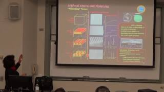 From Terahertz to Deep UV, Science and Technology for Space Applications