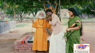 ஐயோ !! இந்த சாமிய அஞ்சு நிமிஷத்துல ஆசாமி ஆக்கிட்டியே அட பாவி | Vadivelu Comedy |
