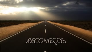 RECOMEÇOS - 4 de 6 - Agradando a Deus