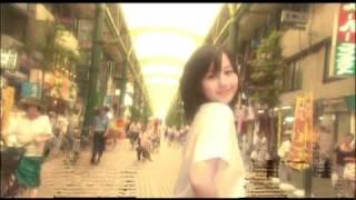 [ケータイ刑事 The Movie] 堀北真希の舞のダンス 堀北真希 検索動画 15
