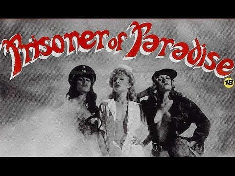 Mondo Squallido Ep 60: Prisoner of Paradise (Bob Chinn, 1980) #mondosquallido #vinegarsyndrome