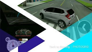 Real Driving 3D and Drive For Speed Simulator Android GamePlay || Full HD ||