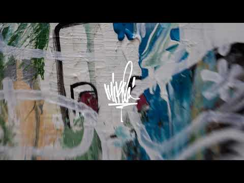 Hold It Together  Audio  Mike Shinoda