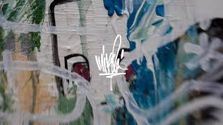 Смотреть клип Mike Shinoda - Hold It Together