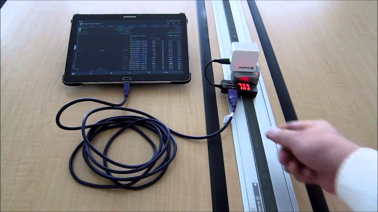 """Résultat de recherche d'images pour """"Not All Charging Cables Are Created Equal"""""""