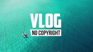 Naulé - Coming Down (Vlog No Copyright Music)
