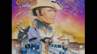 Jerry Reed - You Brought Me Love