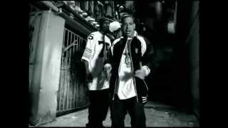 Gangsta Zone - Daddy Yankee ft.  Snoop Dogg