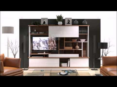 КРЕДИТ НЕДОВЕРИЯ фирме Много мебели