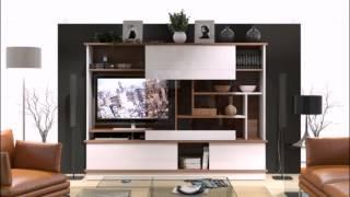 магазин много мебели тюмень каталог(магазин много мебели тюмень каталог http://goo.gl/fPt7k1 Кампания «Мебель в Тюмени» осуществляет изготовление..., 2014-11-24T04:30:00.000Z)