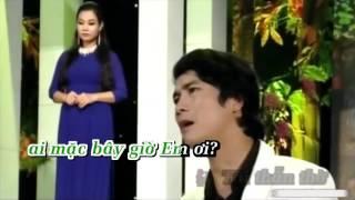 Karaoke Áo Em Chưa Mặc Một Lần Dương Hồng Loan Ft Lê Sang 1080px Vinhngo 1