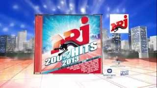 NRJ 200 HITS 2013